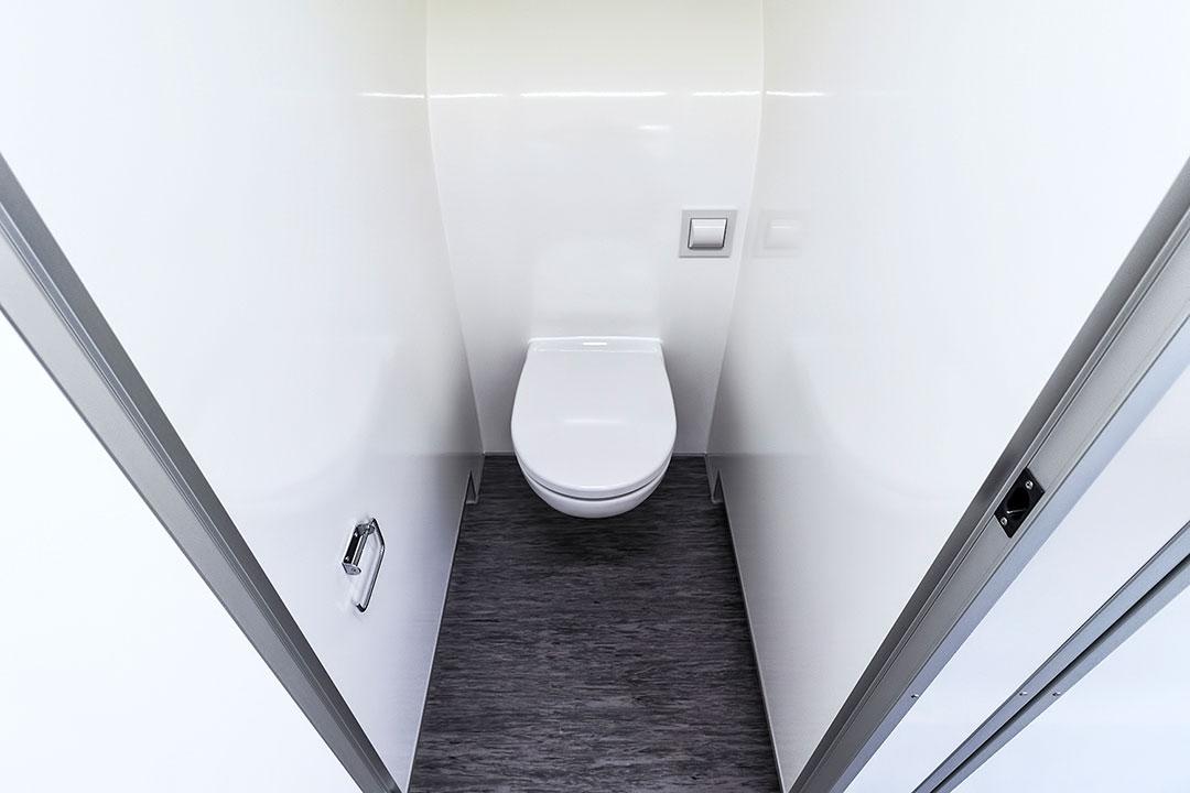 Scanvogn toilet cabin 4-10 01