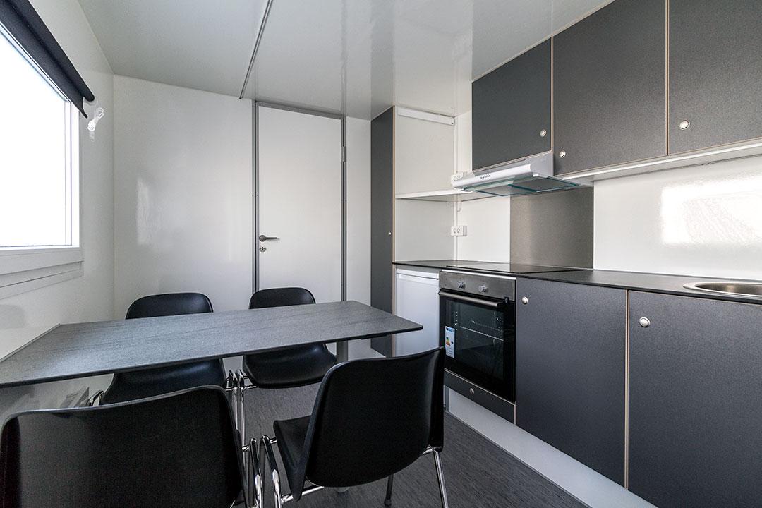 Scanvogn residential cabin 02