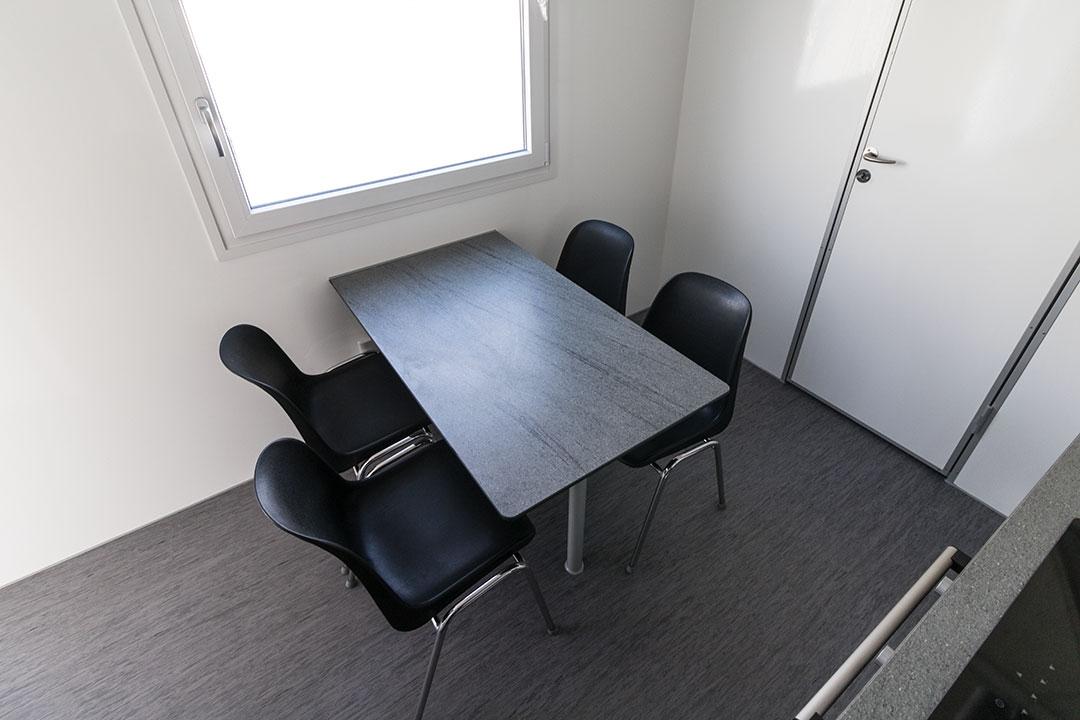 Scanvogn residential cabin 01