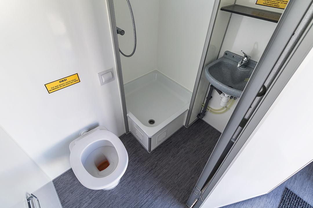 Scanvogn residential cabin 03