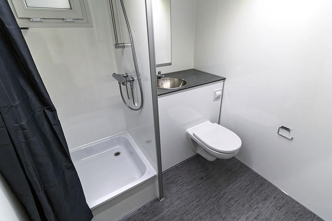 Scanvogn mobile bathroom 01