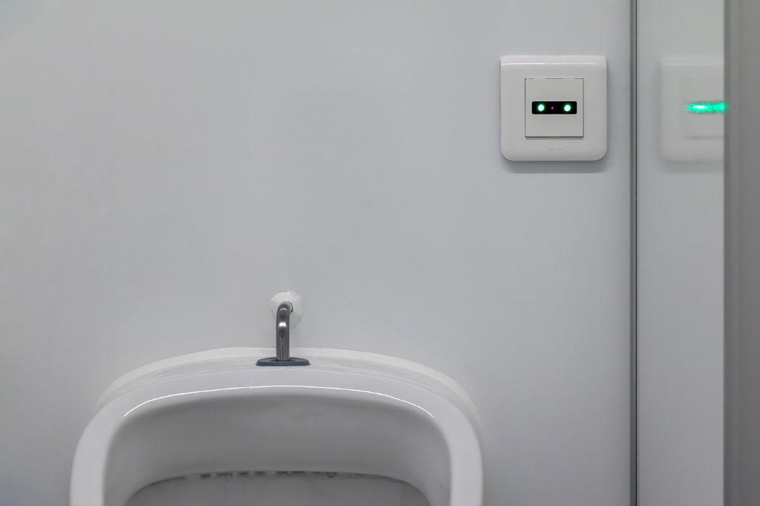 Scanvogn toilet house 04
