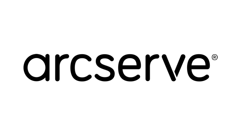 10 reasons to use Arcserve for backup & disaster recovery for your business