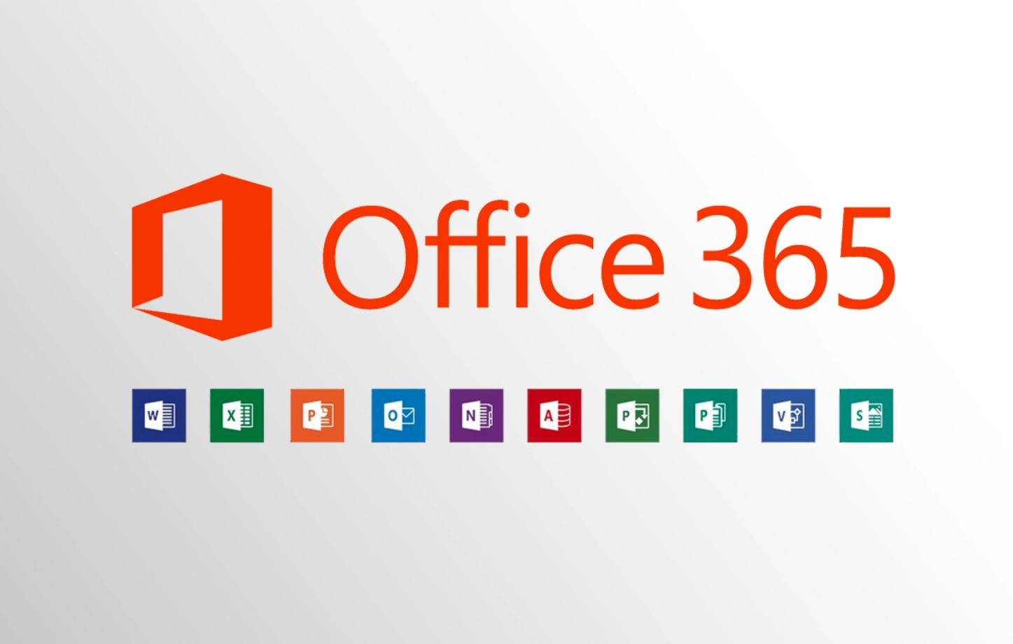 10 Benefits of Office 365