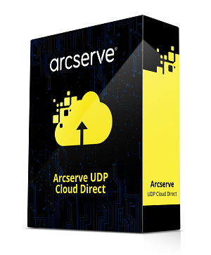 5 Reasons to use Arcserve to protect and secure Office 365 data
