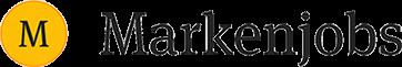 markenjobs logo