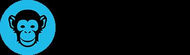 Teleboy-Logo