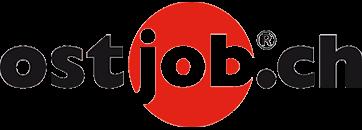 ostjob.ch logo