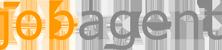jobagent Logo