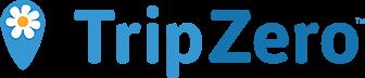 TripZero Logo