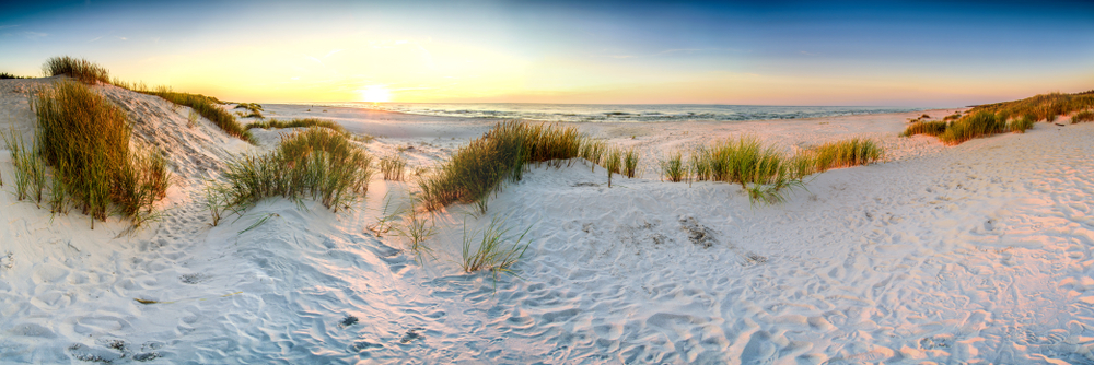 8 Ways You Know You Live in Jacksonville Beach