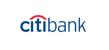 Overtime Wage Lawsuit for Citibank Staffing Agency Workers Settles for $1.08 Million