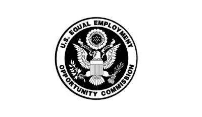 Female Laundry Workers Receive $582,000 in Settlement of EEOC Sexual Harassment Case