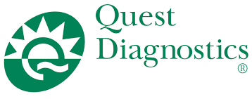 Quest Diagnostics Sued For Not Including Incentive-Based Payments In Overtime Calculation