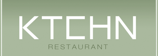 KTCHN restaurant and XL Nightclub Sued for Sex Discrimination and Wage Violations