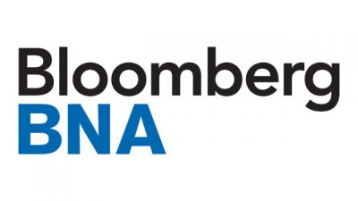 Bloomberg BNA Webinar on FLSA Litigation Issues – September 30, 2015