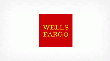 Wells Fargo Agrees to $3.9M Settlement with Employees for Wage Violations