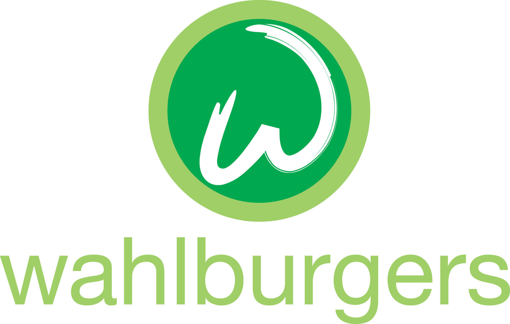 Former employees of Wahlburgers in Brooklyn claim they were denied wages, file lawsuit