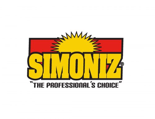 Workers Sue Simoniz USA for Overtime Pay Violations