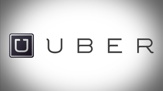 Uber Settles Fair Credit Reporting Act Lawsuit for $7.5 Million