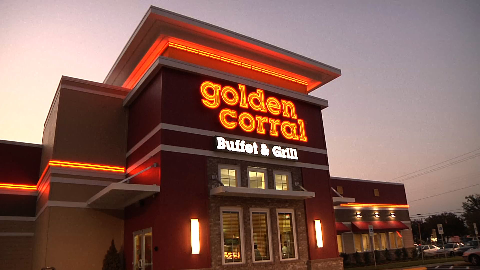 EEOC Sues Golden Corral for Disability, Sexual Harassment and Discharge of An Autistic Employee