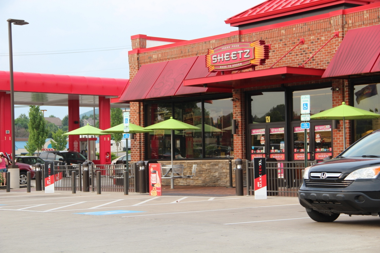 Sheetz Accused of Failing to Pay Assistant Managers Overtime Pay