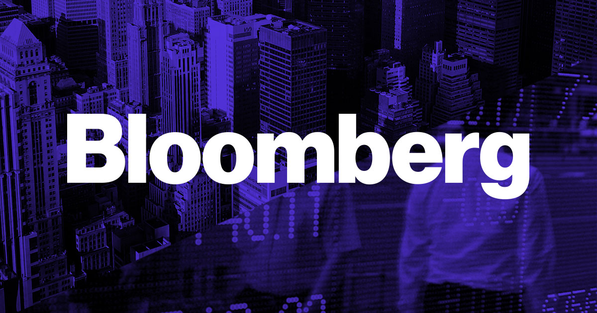 Bloomberg Analytics Reps Entitled to Overtime Pay Says NY Judge