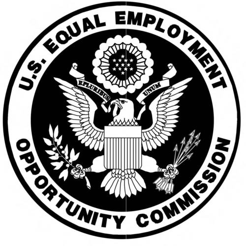 Construction Workers Receive $625k to Settle Racial Discrimination and Retaliation Lawsuit