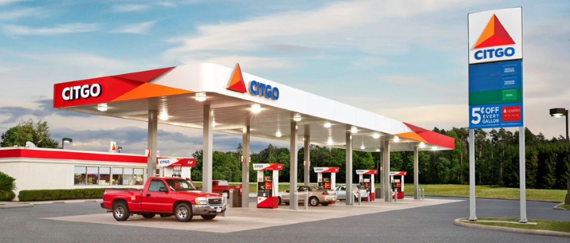 Owner of Six New Jersey Citgo Gas Stations to Pay 1.4M in Back Wages