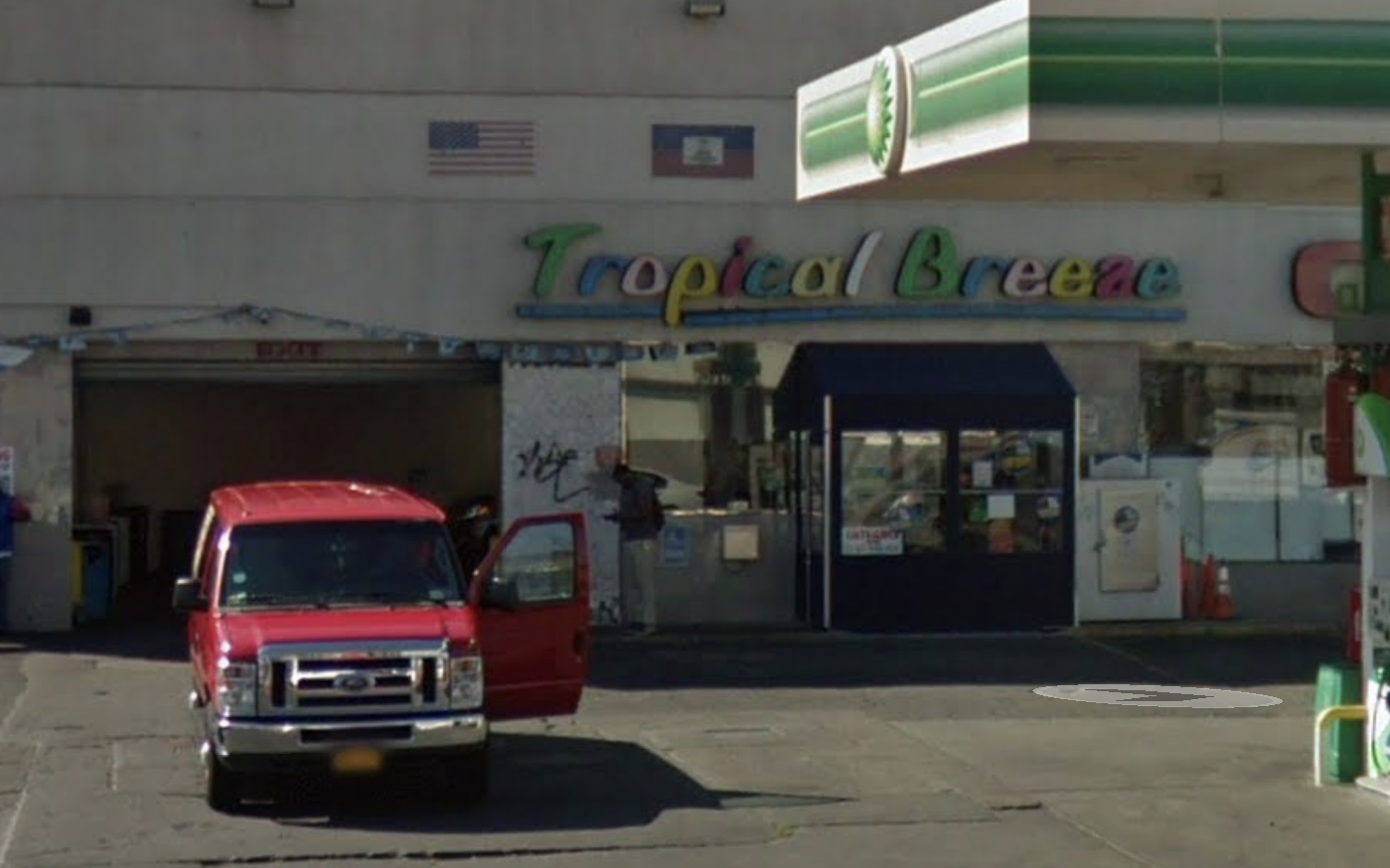 Brooklyn-based Car Wash Sued For $540,000 for Wage Theft