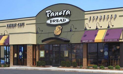 Panera Accused of Cheating Assistant Managers out of Overtime