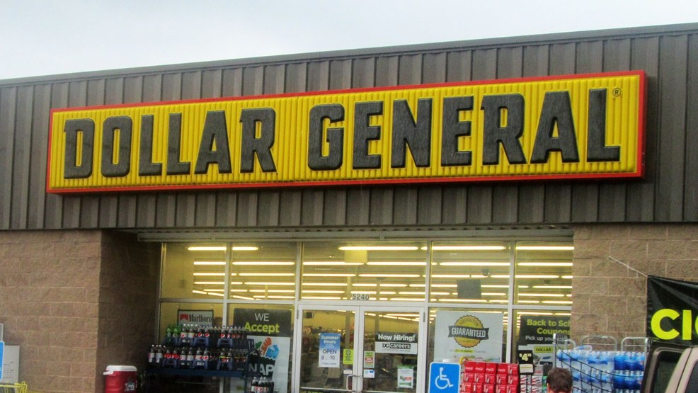 Dollar General Settles Sexual Harassment Lawsuit for $70k