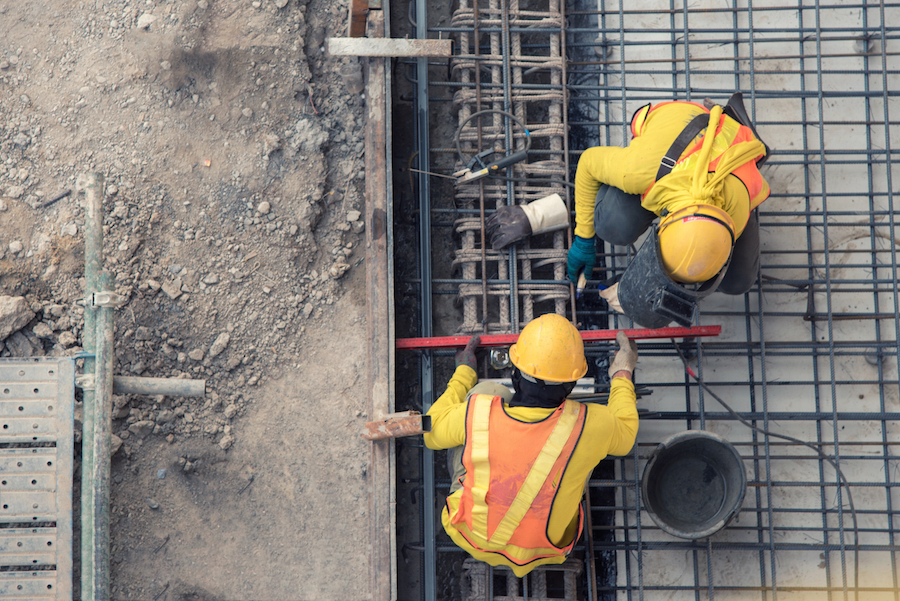 Colorado Concrete Company Pays $59K for Overtime and H-2B Violations