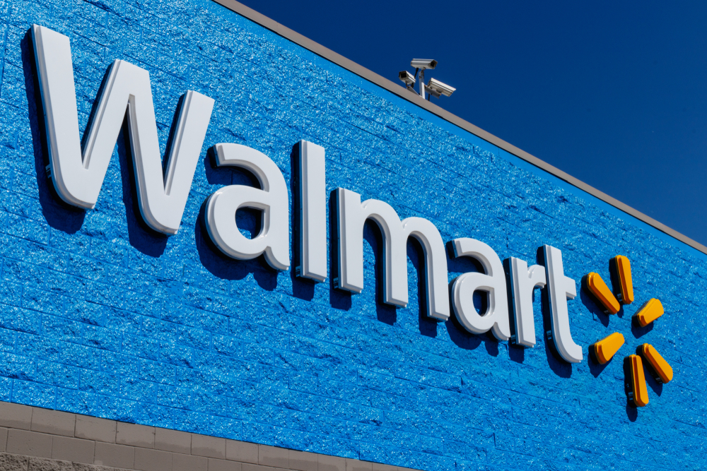 Walmart Hit With Time-Shaving and Misclassification Lawsuits