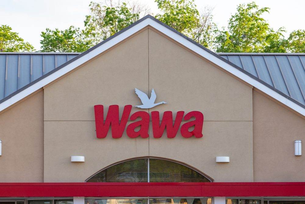 Wawa to Pay $1.4 Million to Assistant Managers for Unpaid Overtime