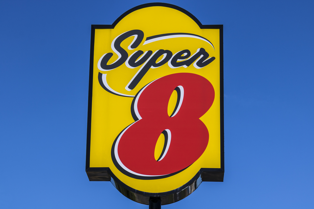 Two Motels to Pay $189K to Three Employees for Unpaid Minimum and Overtime Wages