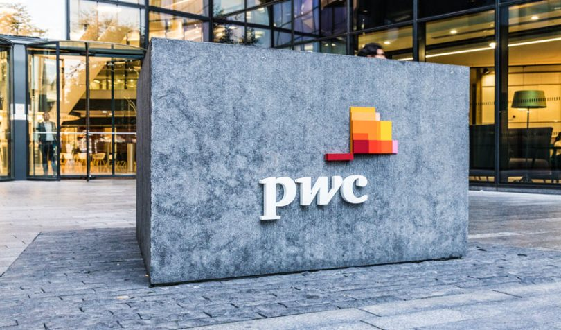 PwC's Preference for Millennials Costs them an $11.6M Age Discrimination Settlement
