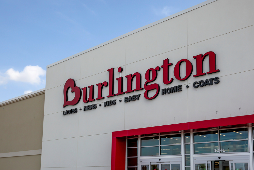 Burlington Coat Factory Assistant Managers receive $20 million settlement for Overtime Violations