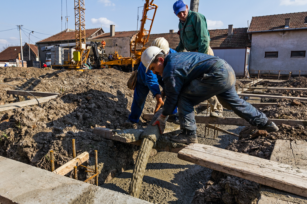 Ten Things You Need to Know about Prevailing Wage Law in New York