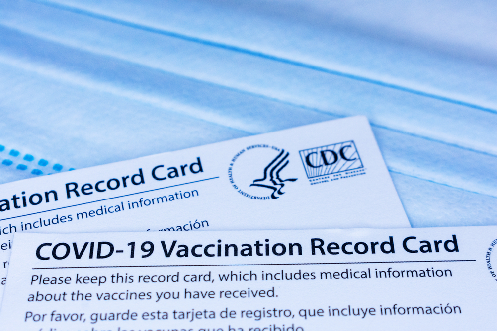 Can my Employer Require me to take the COVID-19 Vaccine?