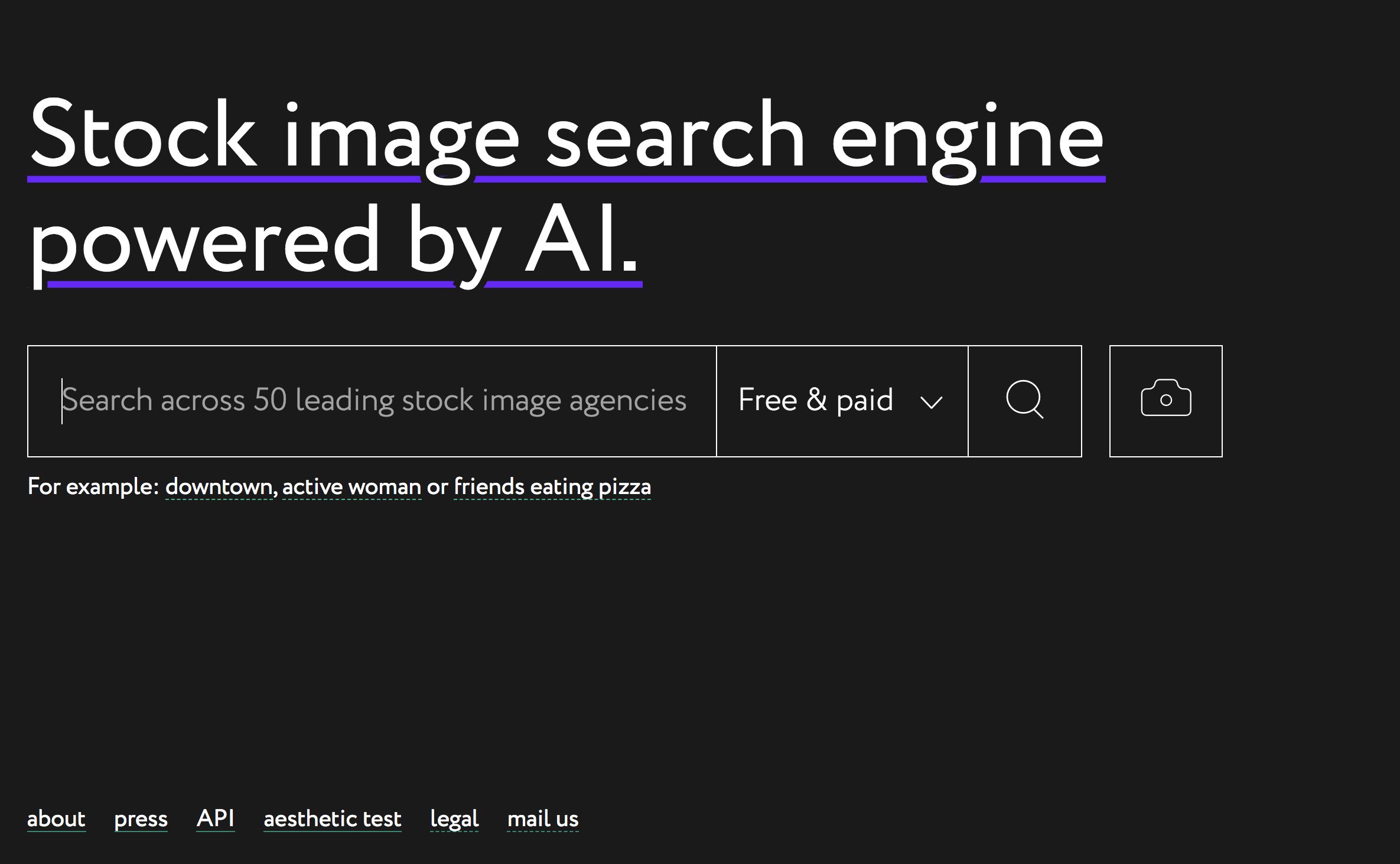 ScreenshotderWebseitevonEverypixel