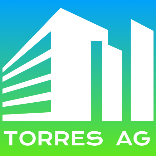 Torres Administración y Gestión
