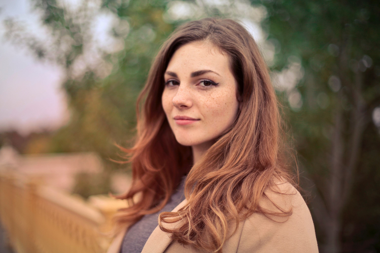 Melissa Montiel