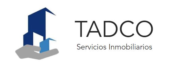 Tadco Servicios Inmobiliarios