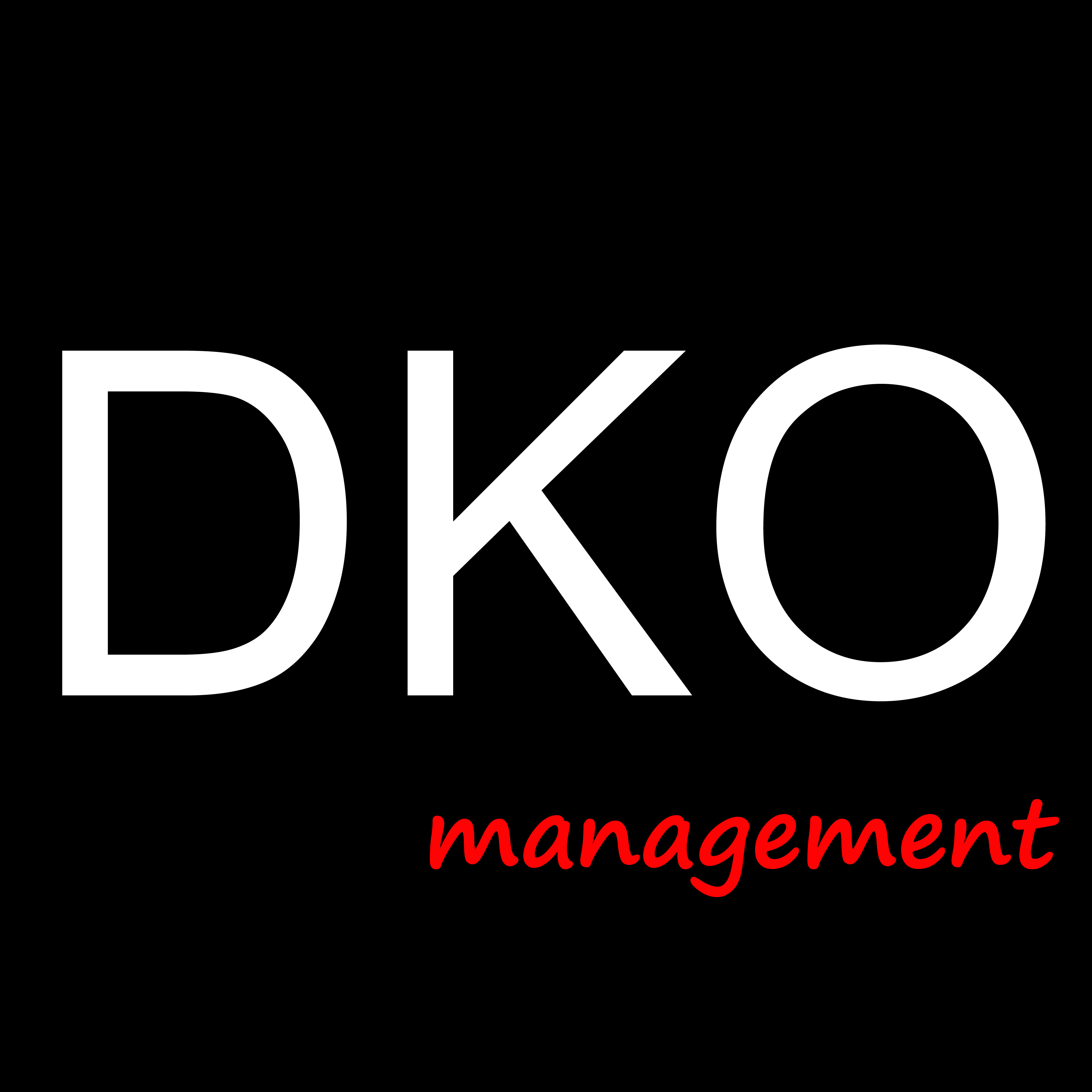DKO Management