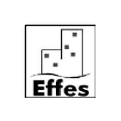 Effes Administradores