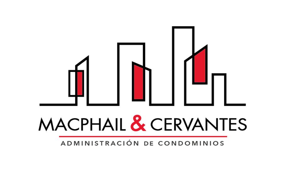 MacPhail & Cervantes