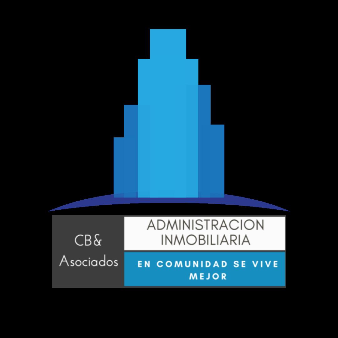 CB & Asociados.cl