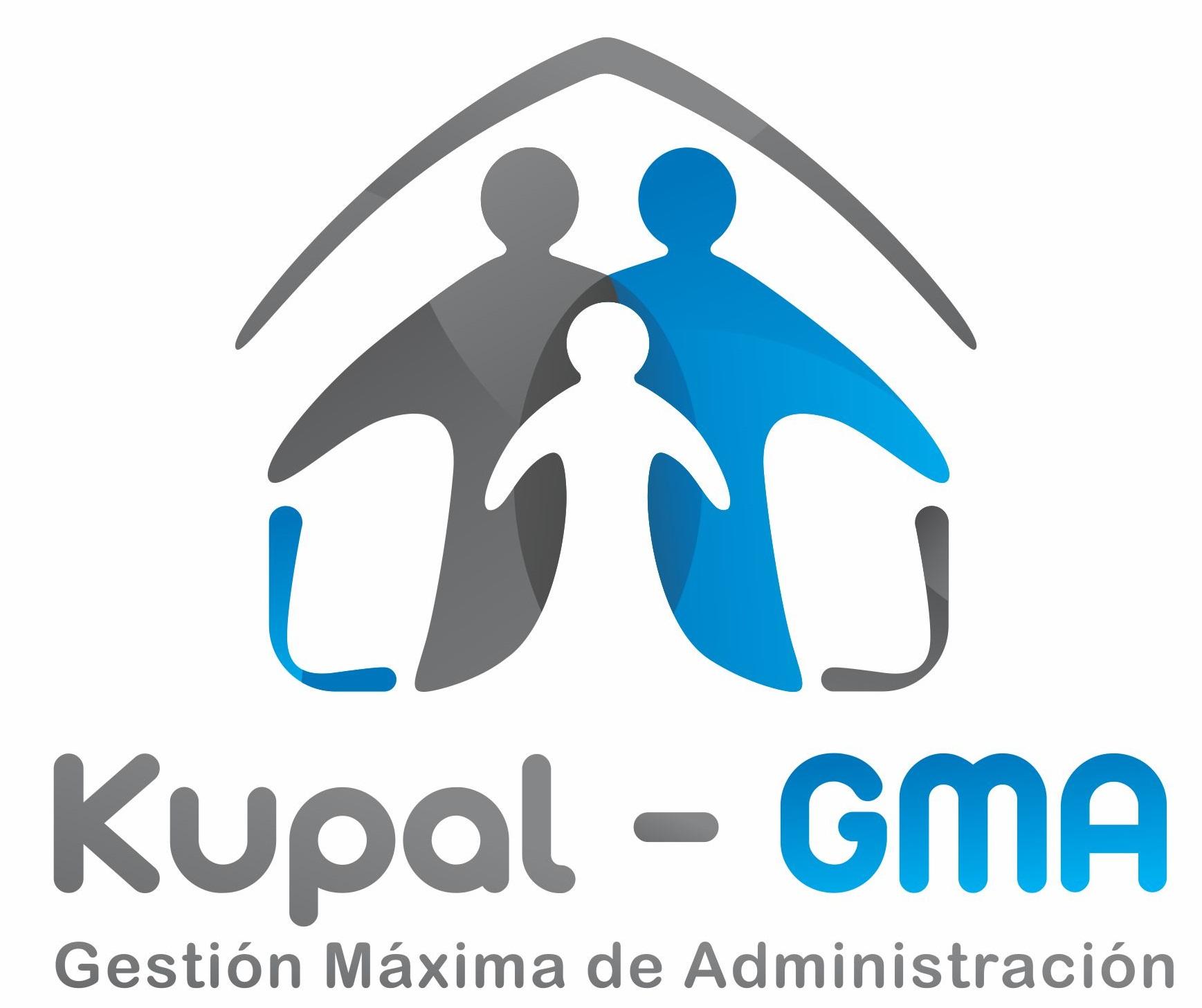 Kupal-GMA Administraciones