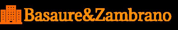 Basaure & Zambrano
